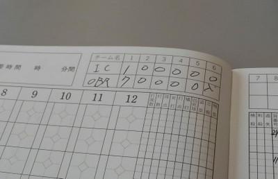 Kimg0460